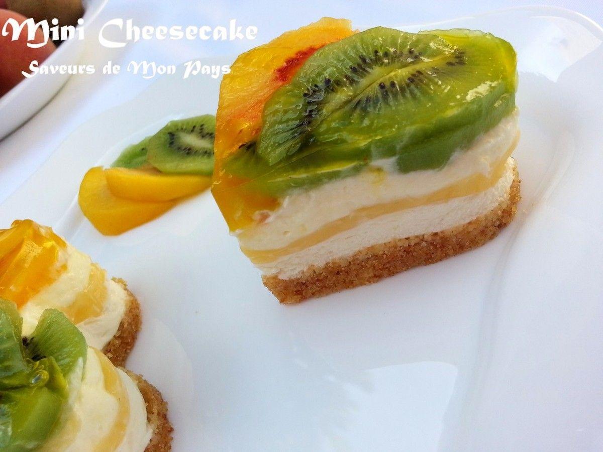 Cake Aux Pommes Caram Ef Bf Bdlis Ef Bf Bdes Pinterest
