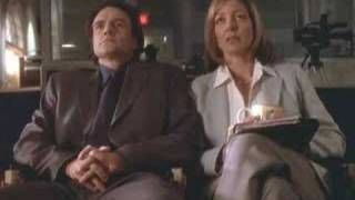 West Wing Video Clip: Why Map Projections Matter
