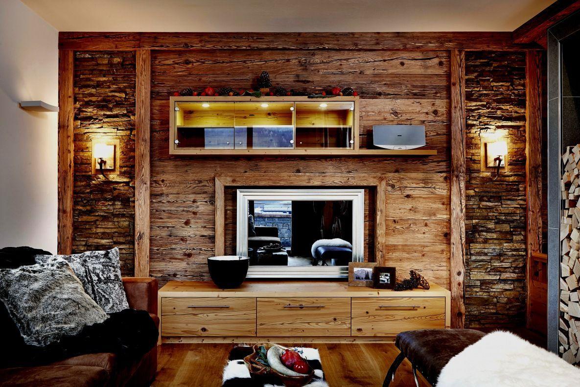wohnzimmer 10 liebenswert fotografie von wohnzimmer design