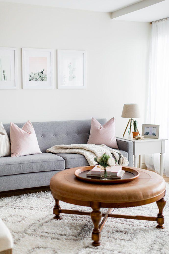 leather sofa nova scotia seat repair a pretty, bright and light home in   room ...