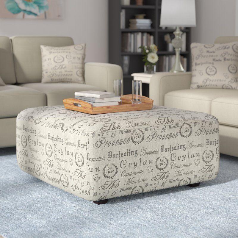 Enjoyable Deerpark Living Room Collection Home Living Room In 2019 Ibusinesslaw Wood Chair Design Ideas Ibusinesslaworg