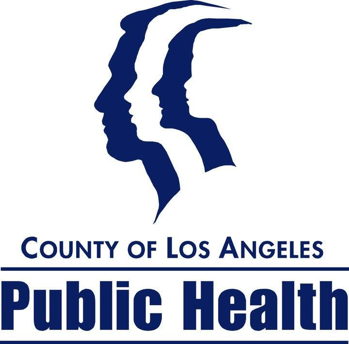 Permanent Makeup Technician Nancy Young Is Permitted Registered With The Dept Of Health County Of Los Angeles Permanentmakeup Public Health Health Public