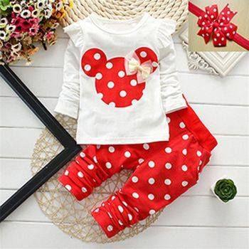 6451c82301706 Under Armour Baby Girls' Bodysuit OR Infant Tee/Tank Short Sets, Rocket Red  Skirt,