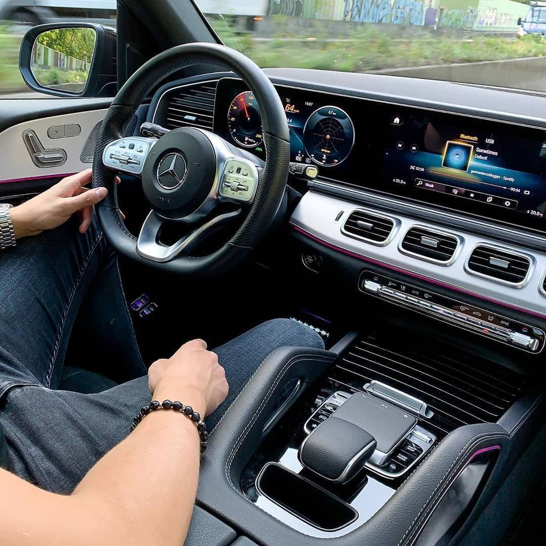 New Mercedes Benz Gle 400d Germanbenzblogger Gle 400d Uses A 2 9