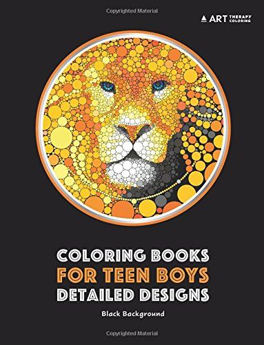 Pin On Coloring Books For Adults