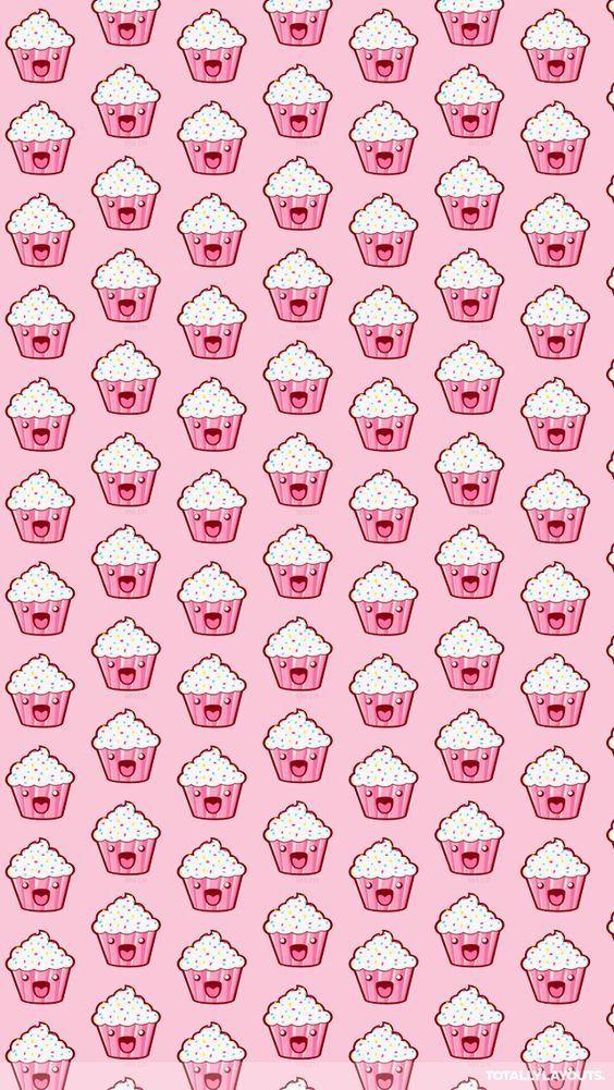 Muitas vezes Wallpapers pra quem ama rosa | Rosas, Papéis de parede e Paredes YB32