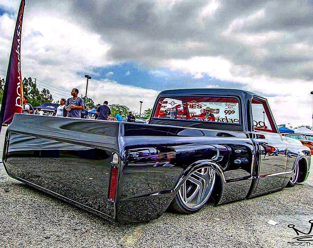All Chevy c10 72 chevy : Pin by Shonna Barton on Cars & Trucks | Pinterest | Tail light ...