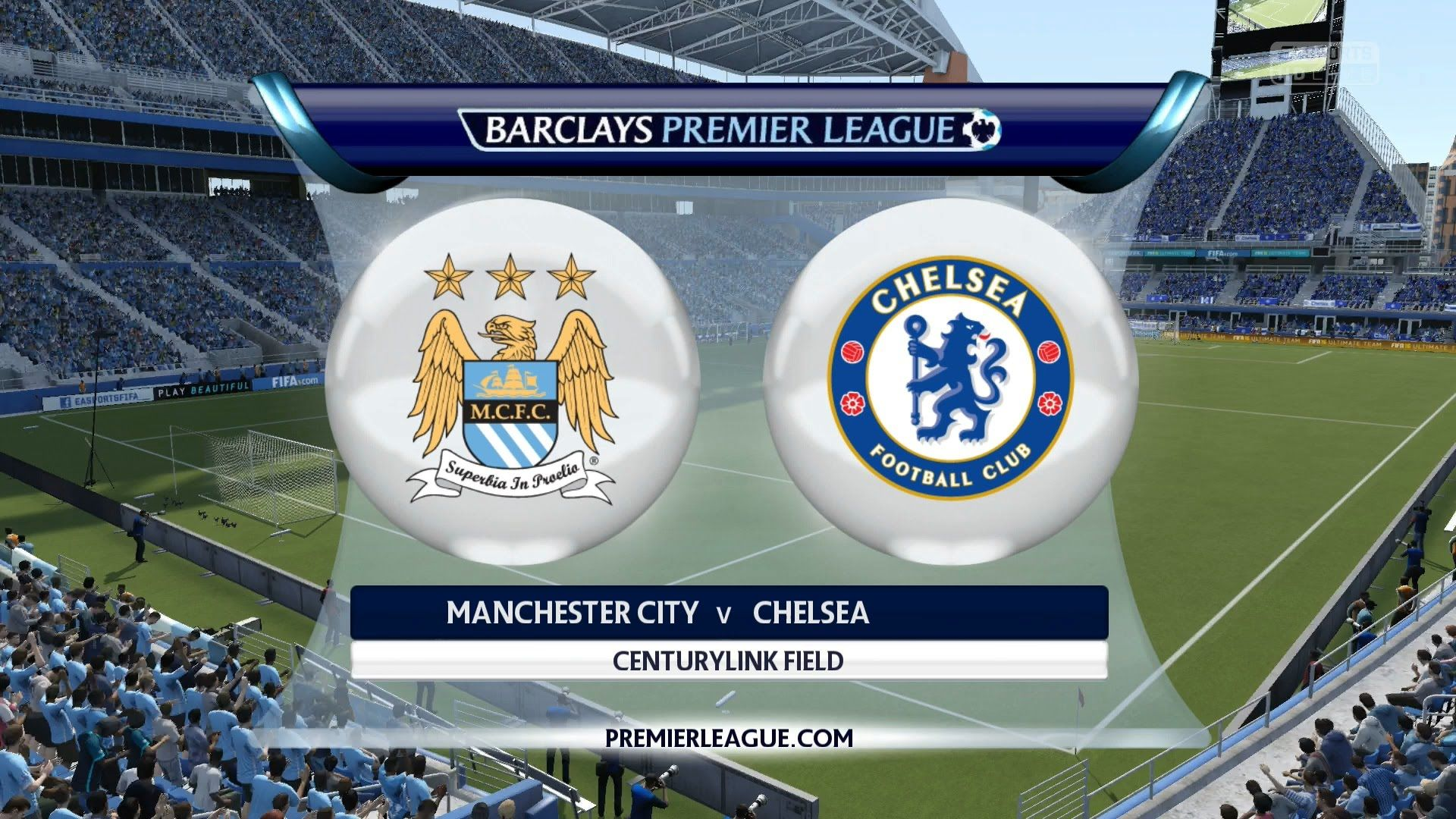 Manchester City Vs Chelsea Head To Head Kick Off Scheduled And Venue Http Www Tsmplug Com Footbal Manchester City Wallpaper Manchester City City Wallpaper