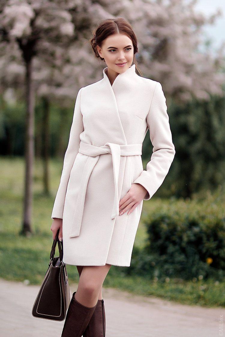 нарушения красивые женские пальто картинки забывайте