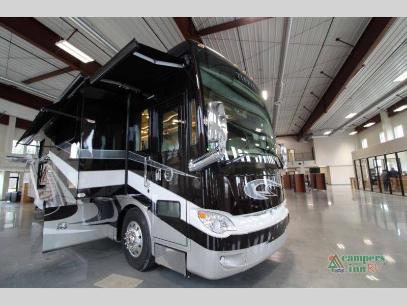 2018 Tiffin Allegro Bus 40 SP for sale - Acworth, GA   RVT
