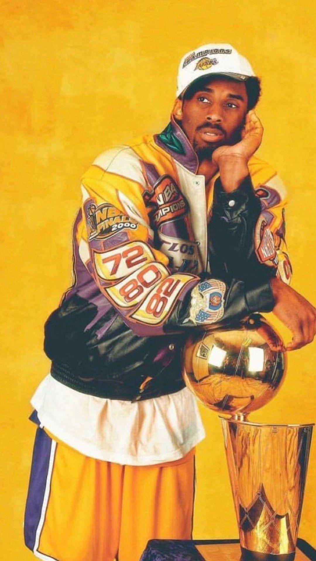 Pin By Cal Stacks On Vintage Icons Kobe Bryant Nba Kobe