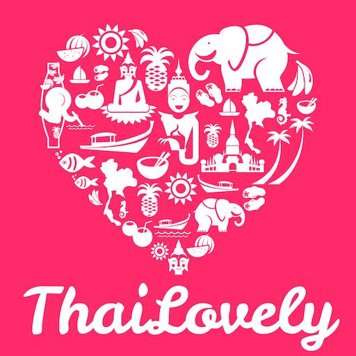 ThaiLovely – Thai Dating 1 0 7 Apk   Android Apps   Thai