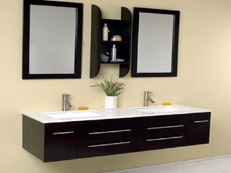 bathroom vanities at home depot canada | Bathroom sink ...
