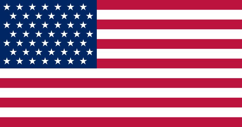 File Us Flag 49 Stars Svg American Flag Wallpaper Flag American Flag Images