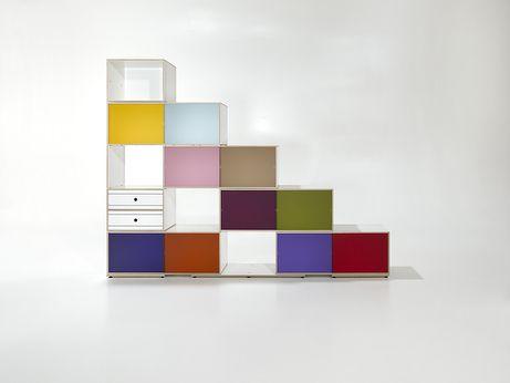 Xilobis Mario Bissegger Http\/\/wwwxilobisch Möbel Pinterest   Ausgefallene  Mobel Lcd Tv
