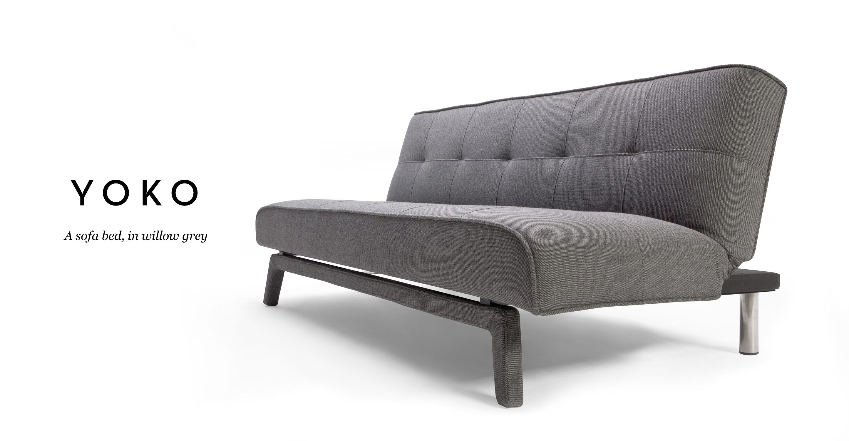 Yoko From Made Com Sold Out Sofas For Small Spaces Bed