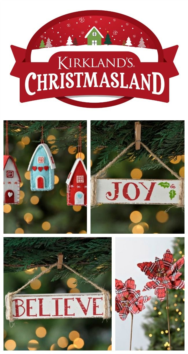 Blue and White and Red Christmas Decor | Christmas | Pinterest ...