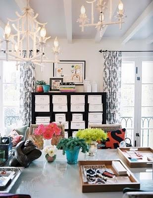 storage + chandeliers + #colours = <3   Apartment   Pinterest ...