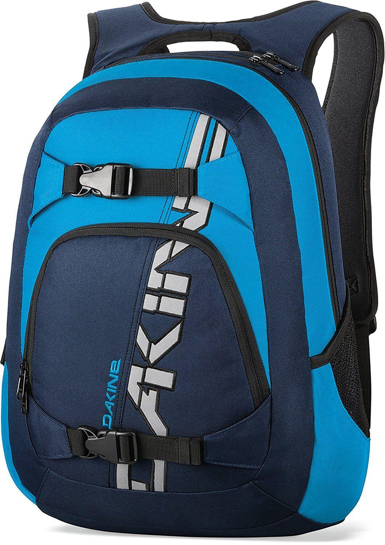 6a87bb70633a1 Dakine Men s Explorer 26L Backpack