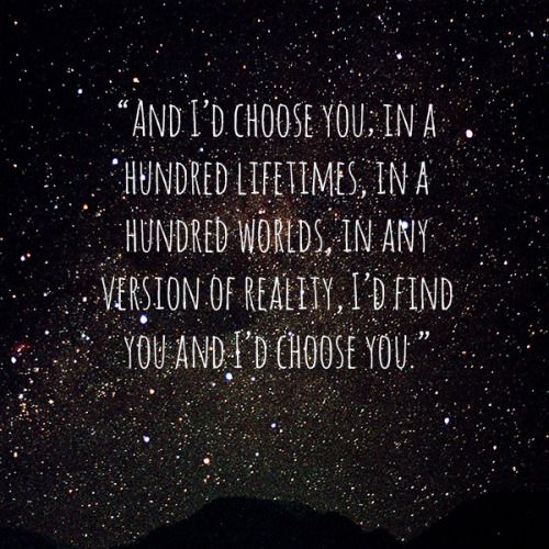 Emo Quotes About Suicide: Chaos Of Stars Quotes - Google Search