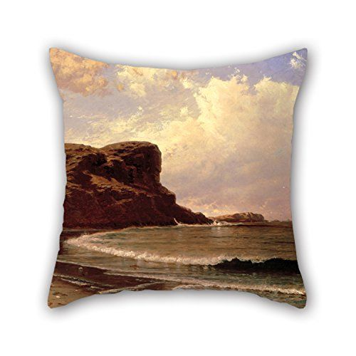 Loveloveu Throw Pillow Covers Of Oil