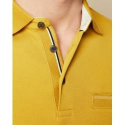 Photo of Short Sleeved Polo Shirt Ted BakerTed Baker