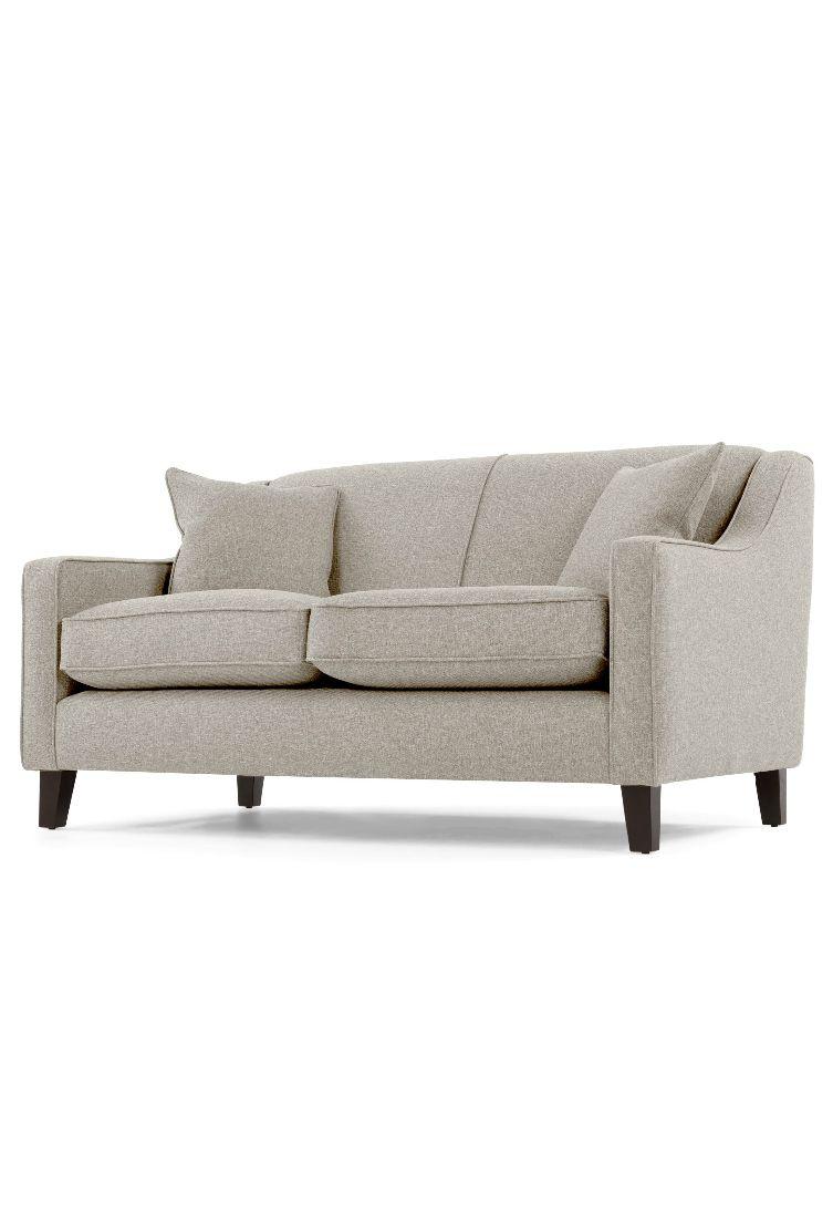 Halston Sofa Kollektion Inspiriert Vom Art Deco Stil Sind Diese