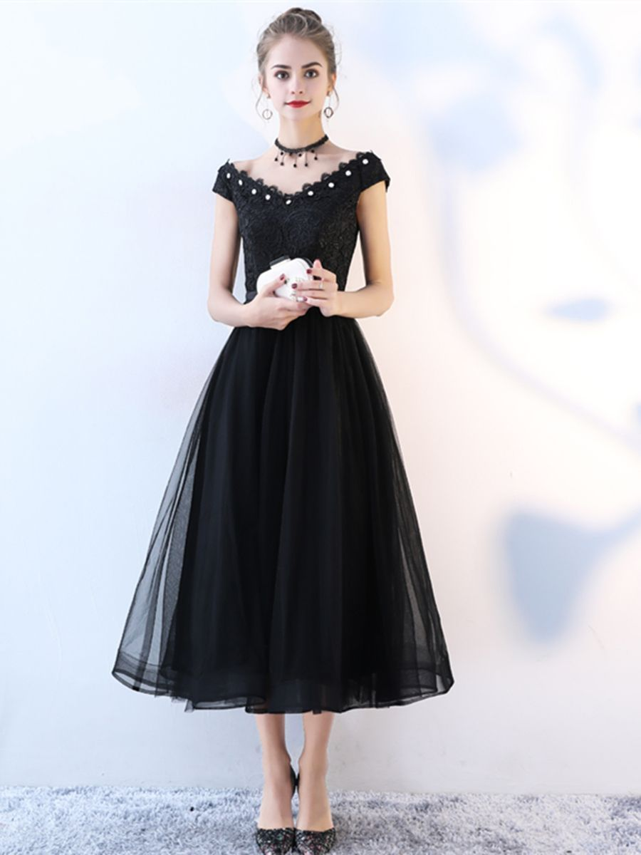 7fe69addcf Material:Tulle Embellishments:Crystal,Lace Back Details:Lace-Up ...