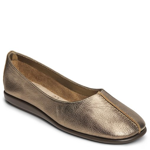 View our Sol Music Casual Flat at Aerosoles. Shop our large variety of  comfortable, fashionable, and affordable Women's Shoes