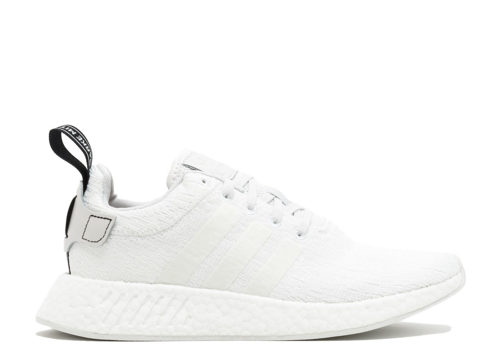 f98abd713 2017-2018 New Arrival NMD R2 TRIPLE WHITE crystal white crystal white core  by9914