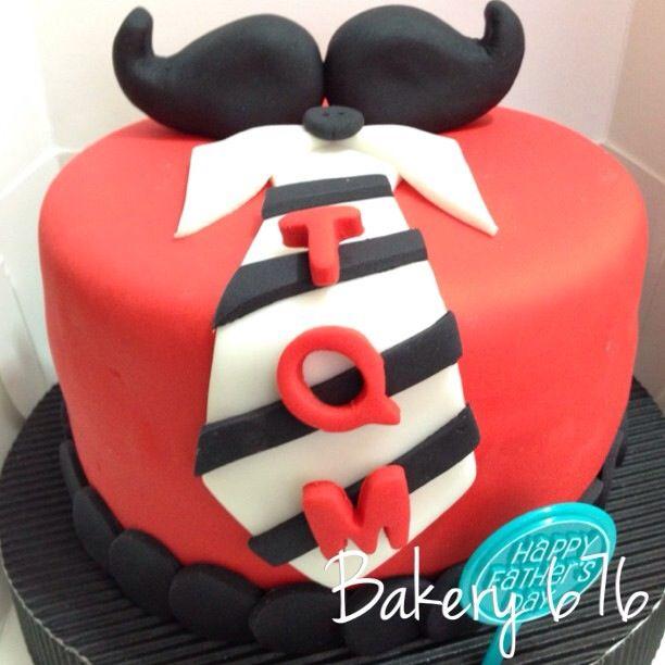 Happy Birthday Cake Karely