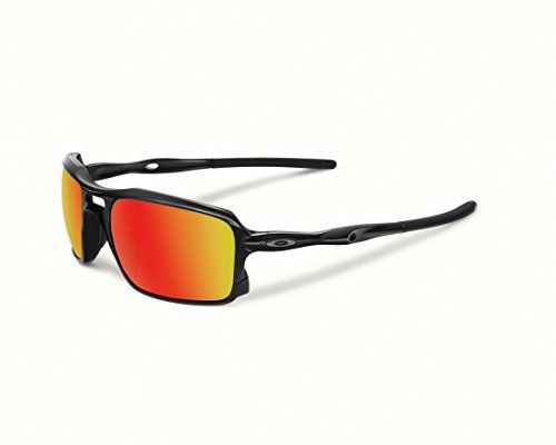 2fef52952a839 Oakley Men s Triggerman OO9266-03 Non-Polarized Iridium R...  https   www.amazon.com dp B01440TKKC ref cm sw r pi awdb x YfxUzbRB6ATY6