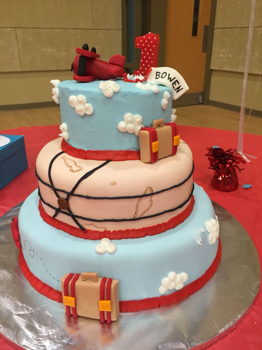 Birthday cake cake desserts birthday