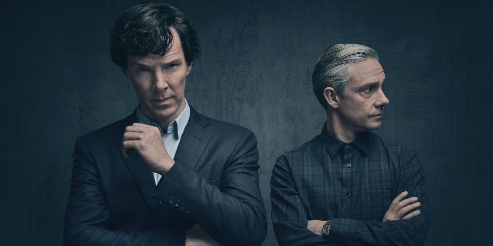 Sherlock season 4: Everything you need to know