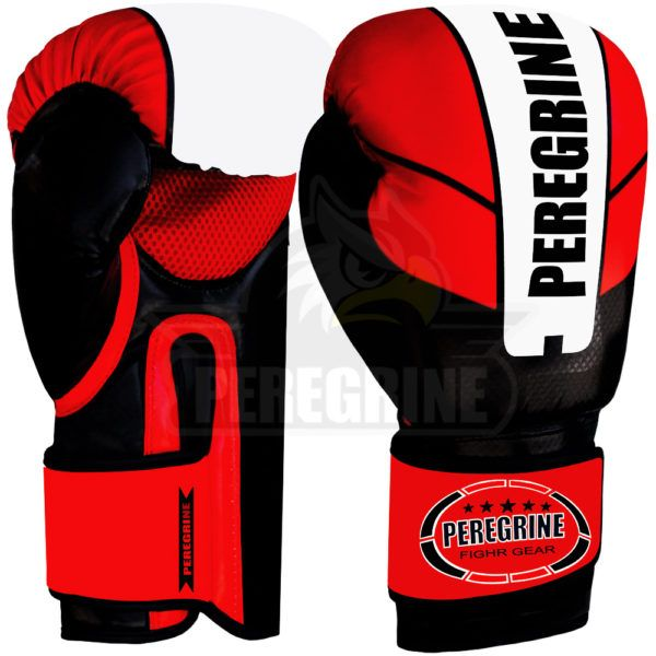 boxing gloves manufacturer for more detail click the link below