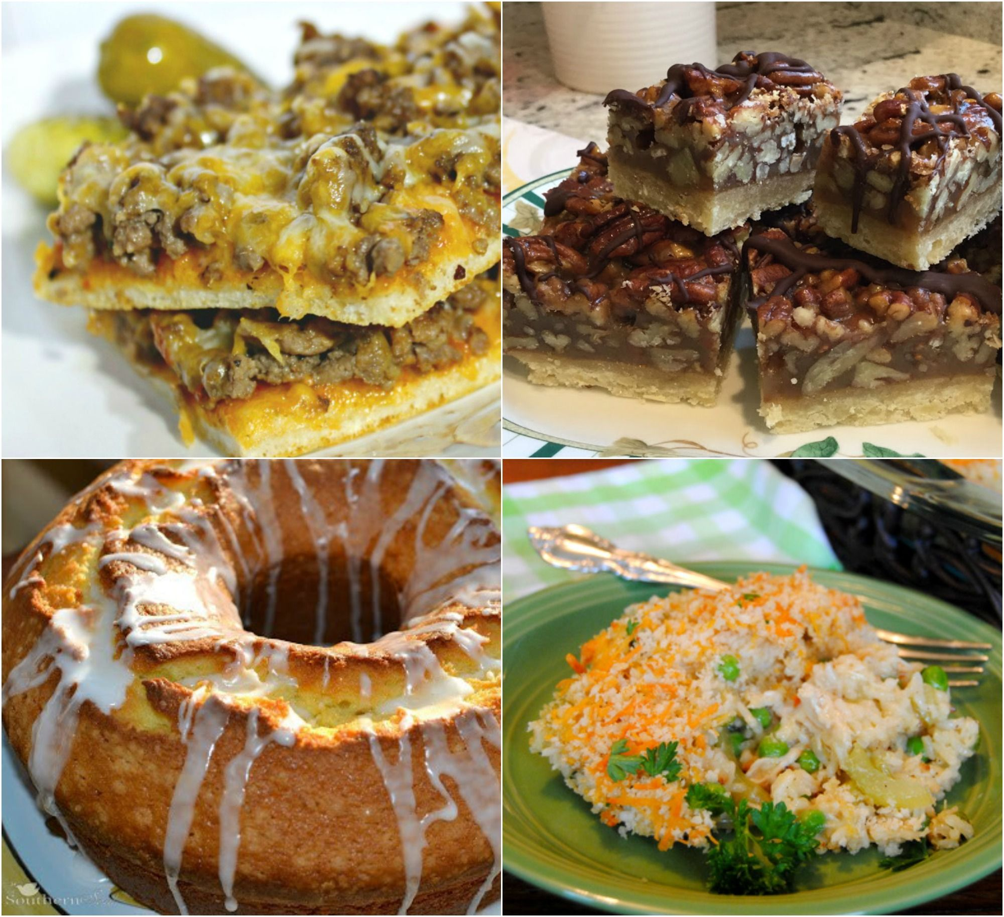 Meal plan monday 80 httpssouthernplate meal plans good food plus people you love and enjoy loving on is what meal plan monday is all about we are so happy that you are back for another week of sharing forumfinder Gallery