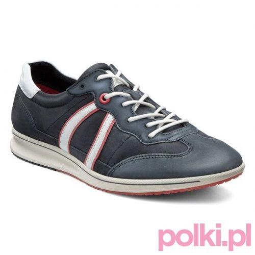Damskie Buty Ecco Sportowe Buty Wiosna 2014 Ecco Shoes Casual Sneakers Women Trending Sneakers