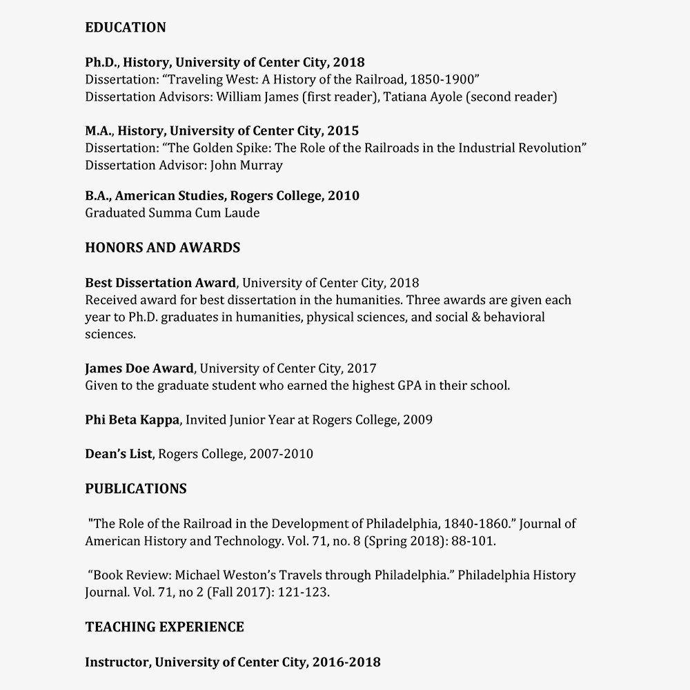 Pin On Best Resume Template Design Ideas John Nash Dissertation Phd Thesi Pdf Length