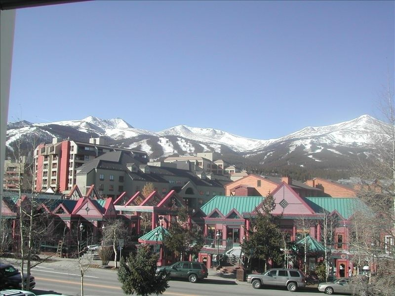 Condo vacation rental in Breckenridge from VRBO.com! #vacation #rental #travel #vrbo