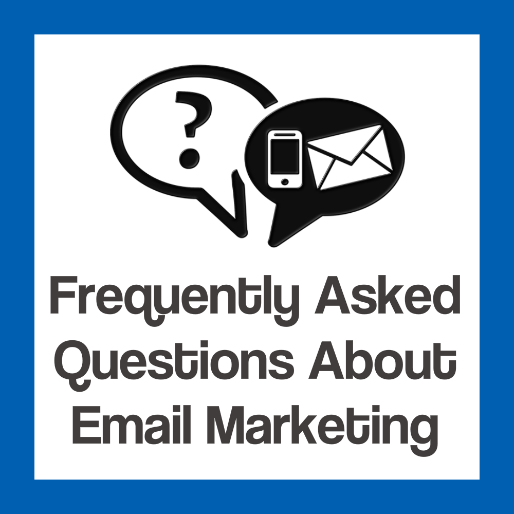 Internet Marketing Expert In Dayton Ohio Marketing This Or That Questions Email Marketing
