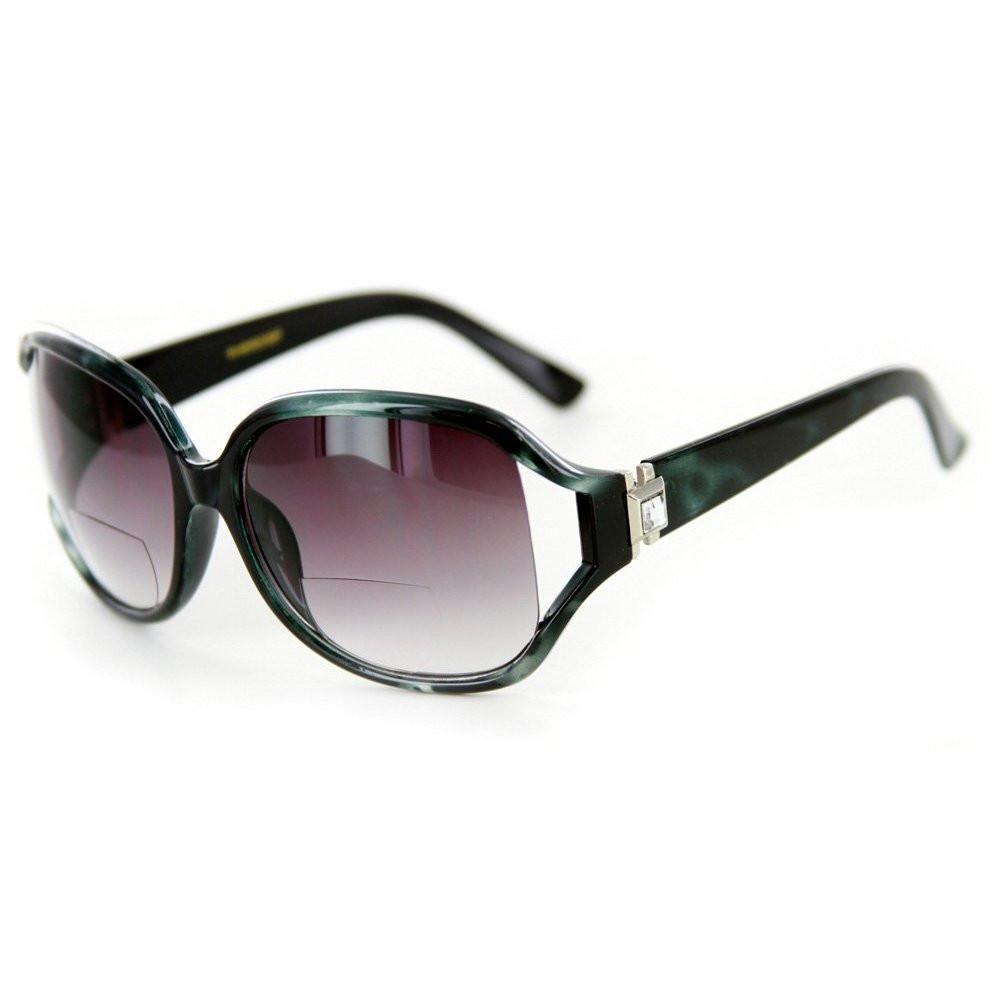 """Class Act"" Bifocal Sunglasses DISCONTINUED"