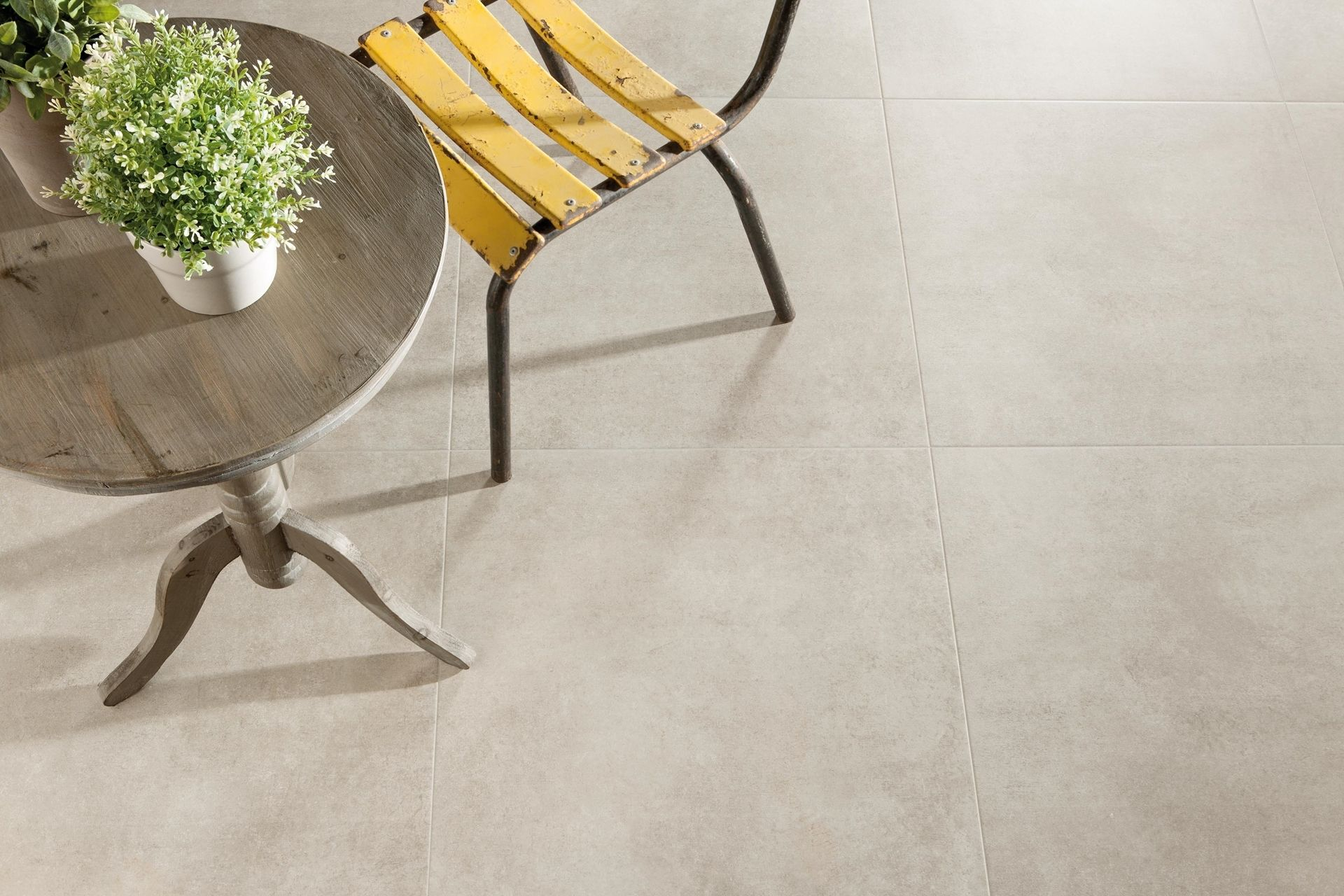 Peronda Brooklyn Beige 615 X 615mm Wall Floor Tile Wall Tiles And Floor Tiles The Tile Experience Tile Floor Flooring Wall Tiles