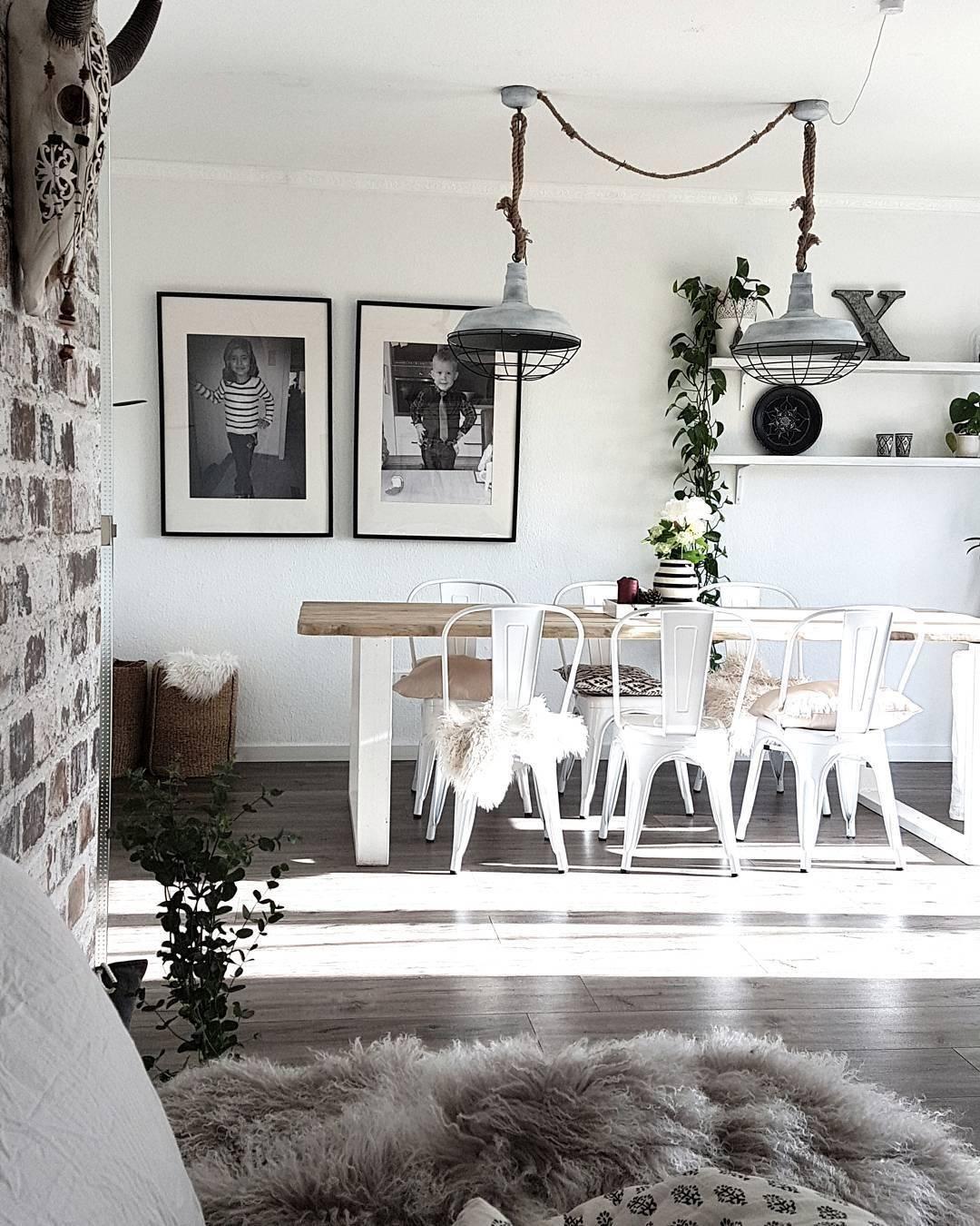Stuhl Droid | Pinterest | Metallstühle, Stuhl holz und Esszimmertisch
