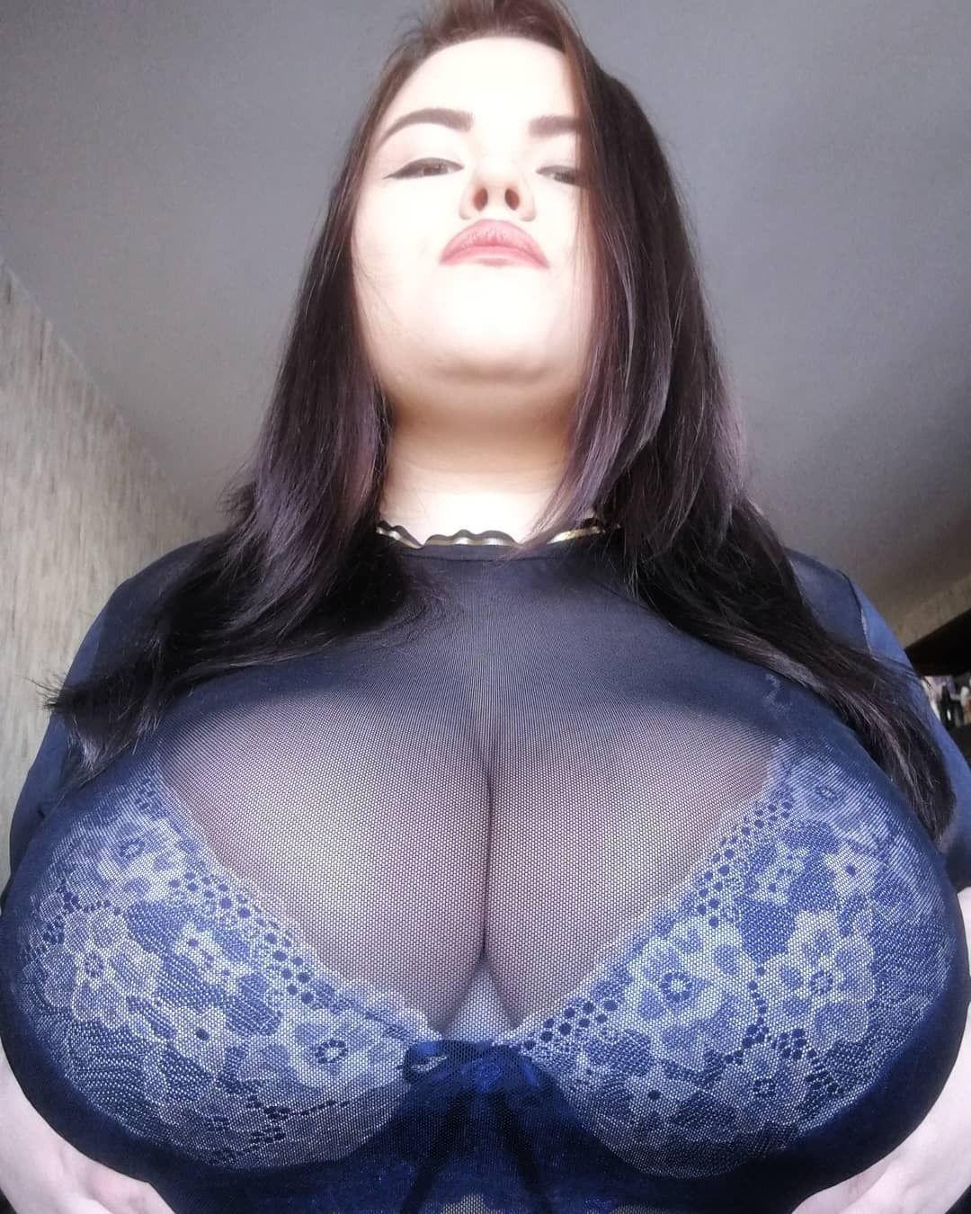 Nude australia porn girls