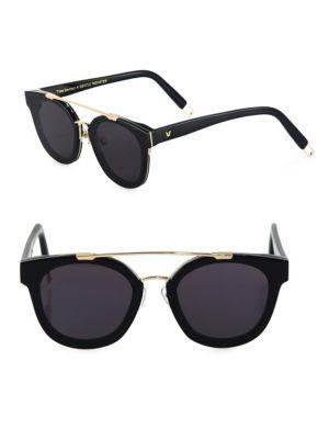 72109bc028fb GENTLE MONSTER .  gentlemonster  sunglasses
