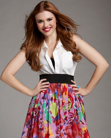 Google Image Result for http://cdn.sheknows.com/articles/2012/05/teen-wolf-star-holland-roden-shares-her-style-secrets.jpg