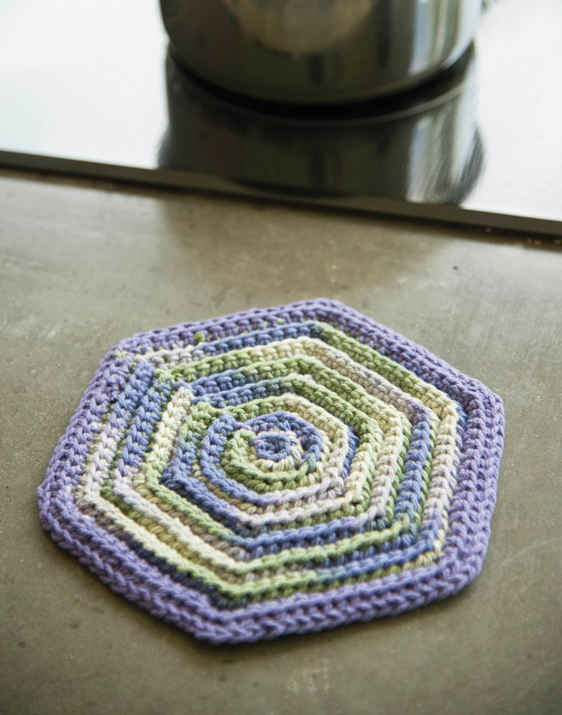 Pin by Delores Chimento on knitting | Pinterest | Free crochet ...