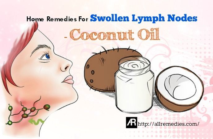 top 30 at-home solutions to treat swollen lymph nodes in neck and, Skeleton