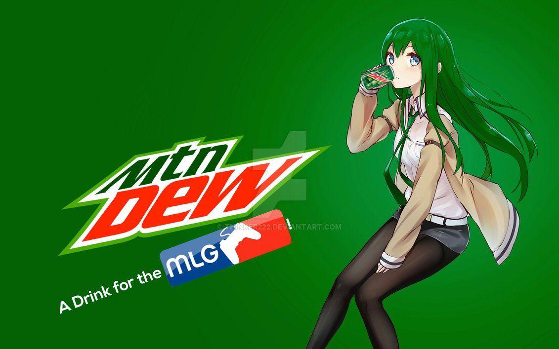 Mtn Dew Mountain Dew Wallpapers Desktop Background Wallpaper