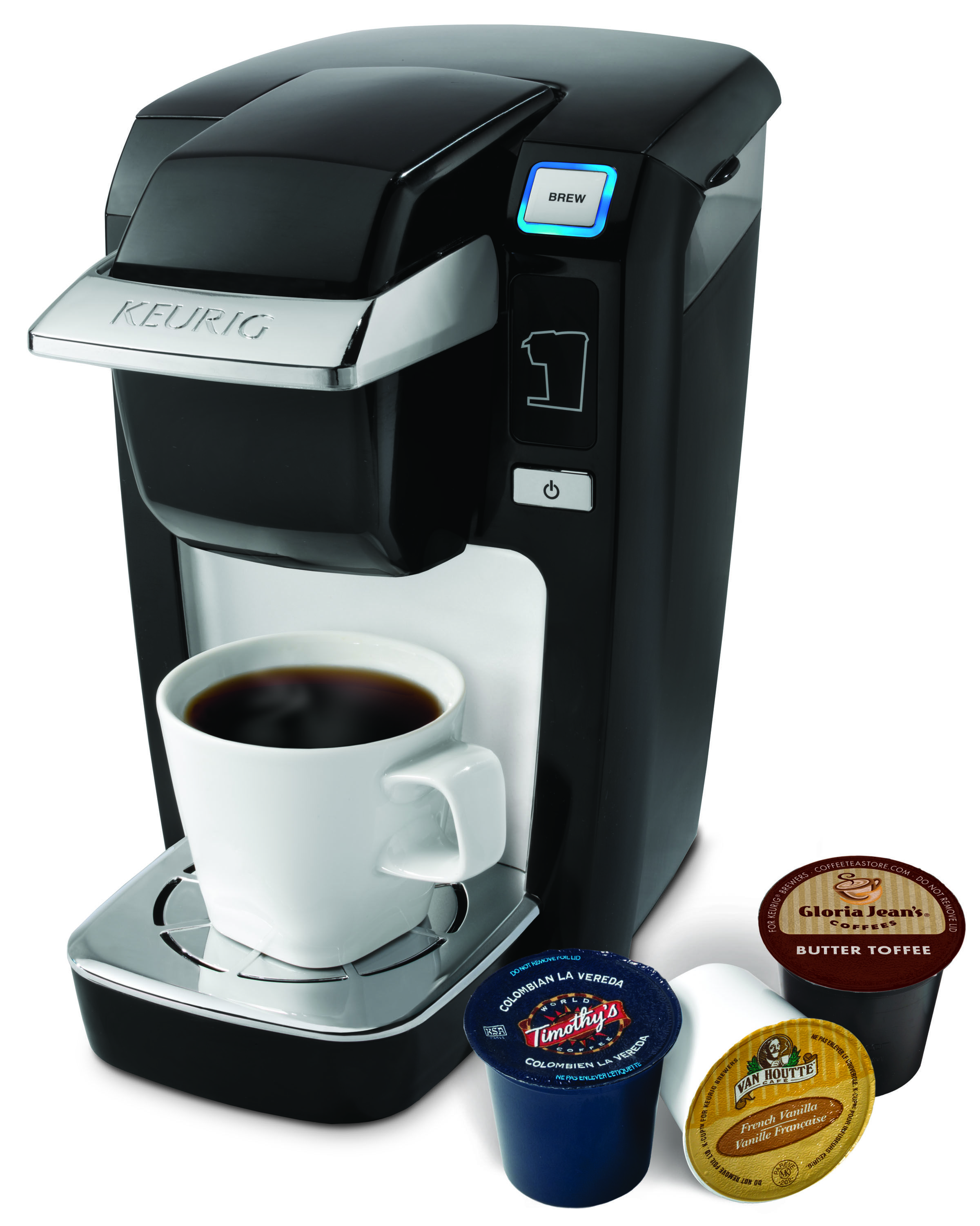 Best Invention Ever Single Cup Coffee Maker Single Coffee Maker Keurig Coffee Makers